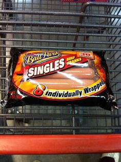 wrapped-hot-dog-764x1024.jpg