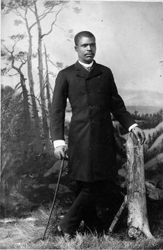 Frank Fitchue - An employee of 1st National Bank, Durango: source- Center of Southwest Studies, FortLewis College, Durango, Colorado