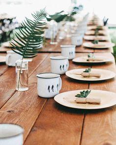 Floral Wedding Centerpieces Planning and Tips - Love It All Rustic Wedding Centerpieces, Wedding Decorations, Jar Centerpieces, Centerpiece Ideas, Flower Bouquet Wedding, Floral Wedding, Wedding Colors, Big Sur Wedding, Wedding Stuff