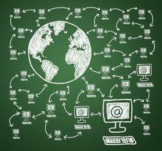 Social Gratitude is Powerful - Sustainability: business, life, environment | Taiga Company