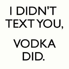Funny Quotes About Alcohol Sports Humor - - Sarcastic Quotes, Me Quotes, Funny Quotes, Drunk Quotes, Passion Quotes, Funny Alcohol Quotes, Funny Drinking Quotes, Monday Quotes, Humor Quotes