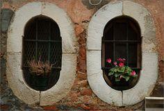 Venice. Photo by Natasha Pikozh.