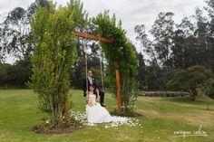 casa-de-campo-boda-038