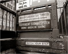 Hudson-Manhattan-Sign-1986 copy