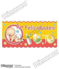 Lluvia de Sobres Bebé http://envoltura.papelesprimavera.com/product/sobre-bebe-6/