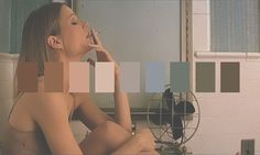 Paletas de cine                                                                                                                                                                                 More