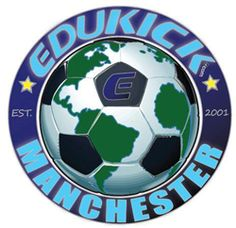 English Soccer Academy Open to New Student-Athletes for the 2015-2016 Academic Year Season