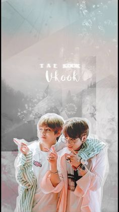 Bts Taekook wallpaper by taeyo - - Free on ZEDGE™ Seokjin, Namjoon, Bts Jungkook, Foto Bts, Bts Photo, Taekook, Vmin, Yoonmin, Movie Hacks