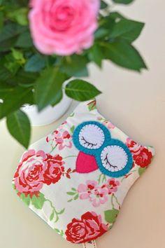 Körnerkissen Für Babys : t rstopper t rstopper eule ein designerst ck von lumoco bei dawanda n hen pinterest ~ Buech-reservation.com Haus und Dekorationen