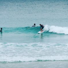 Small day Snapper rocks #snapperrocks #surf #australia #surftrip #surferboys #queensland #tweedheads #coolangatta #surfing by issekinagae