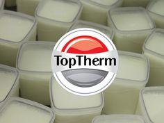 Curta a fanpage da TopTherm e acompanhe as ações promocionais da Sinergia Publicidade - em breve teremos novidades para você! Acesse: www.facebook.com/toptherm