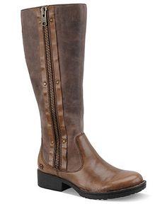 Born Shoes, Kenin Boots - Born - Shoes - Macy's
