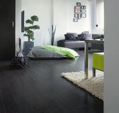 dark laminate floors on pinterest wood flooring laminate flooring