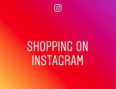 Sono oltre 200 milioni gli utenti che visitano uno o più profili business ogni giorno su Instagram! #instagram #ecommerce #socialnetwork #smm