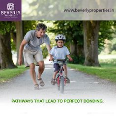 We give you abundant spaces to relax and bond with your dear ones. #realestateinthrissur   #realestateinguruvayur   #realestateinguruvayoor   #propertiesforsaleinthrissur   #propertiesforsaleinguruvayur   #propertiesforsaleinguruvayoor