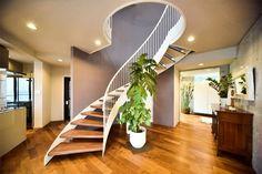 Sasage Futtsu shi, Chiba, Japan – Luxury Home For Sale
