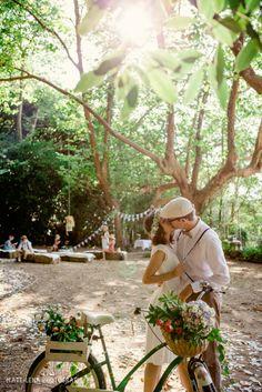 Oh my God. This wedding. A Wedding in Sintra, Portugal. Daniel + Doreen » Matt + Lena Photography