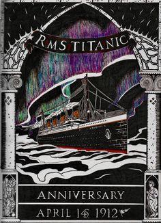 Rms Titanic, Southampton, Titanic Drawing, Mistakes, Fun Facts, Movie, Dreams, Ship, Stars