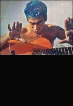 gif de el Potro Rodrigo #gif #elpotrorodrigo #rodrigobueno #elpotrocordobes #rodrigoalejandrobueno