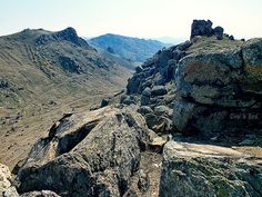 Muntii Macinului_Tulcea_Dobrogea Grand Canyon, Greek, Country, Places, Nature, Pictures, Travel, Beautiful, Top