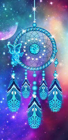 Love Wallpaper Backgrounds, Wallpaper S, Cellphone Wallpaper, Cute Wallpapers, Phone Backgrounds, Designer Wallpaper, Dreamcatcher Wallpaper, Blue Dream ...