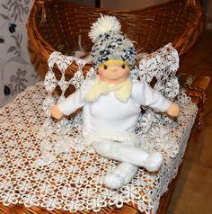 kézműves babavilág Crochet Hats, Dolls, Baby, Knitting Hats, Baby Dolls, Puppet, Doll, Baby Humor, Infant