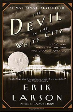 The Devil in the White City: Murder, Magic, and Madness a... https://smile.amazon.com/dp/0375725601/ref=cm_sw_r_pi_dp_x_9RqoybVVBFESV