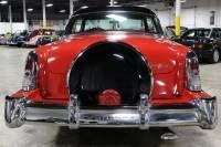 1953 Mercury Monterey for Sale: 4 of 50