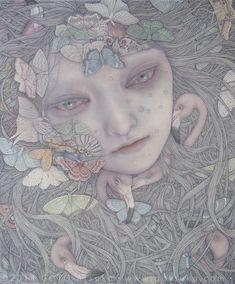 後藤 温子 / GOTO Atsuko 2013-2014