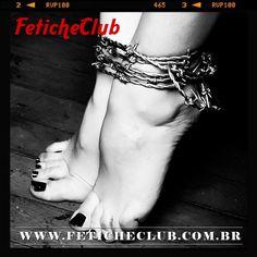 fOTo aRT bY sPIdER  Conheçam o primeiro site de fetiches do Brasil. No ar desde 1998.     SIGA-NOS:  www.feticheclub.com.br   www.instagram.com/feticheclub.com.br/   www.twitter.com/@FeticheClub/   www.youtube.com/user/damaefalcao   www.facebook.com/feticheclub.com.br/   www.pinterest.com/FeticheClub/   www.vimeo.com/feticheclub   plus.google.com/110132201576237328140   fetiche-club.tumblr.com/    HASGTAGS  #pes #pés #feet #feet #peslindos #pezinhos #pezinhosdeprincesa #pezinhosfemininos…
