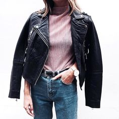See this Instagram photo by @riverisland • 4,307 likes