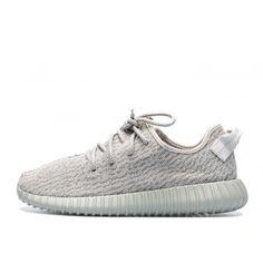 new arrival 896d9 bafb4 AQ2660 - Adidas x Kanye West  Yeezy Boost 350 -