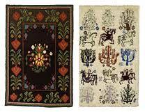 ryijy Bohemian Rug, Sweet Home, Rugs, Home Decor, Farmhouse Rugs, Decoration Home, House Beautiful, Room Decor, Home Interior Design