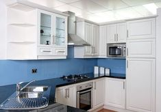 kitchen installation Pretoria East - FREE kitchen designs and FREE quotes on new Kitchens in Pretoria East since 1999