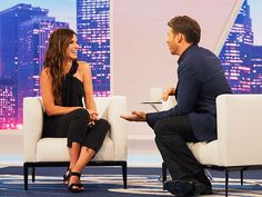 Sandra Bullock on Her Son Louis, 6, and Daughter Laila, 4: 'I Have the Loudest…