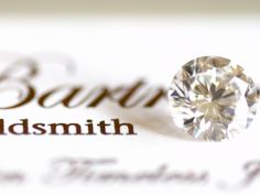 In a fine gemstone buying trip Julian Bartrom will buy brilliant cut diamonds and designer gemstone for custom jewellery design. Custom Jewelry Design, Custom Design, Custom Made Engagement Rings, Diamonds, Stud Earrings, Jewellery, Gemstones, Handmade, Stuff To Buy