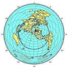 The Prehistoric Alignment of World Wonders.  This website will blow your mind....seriously.