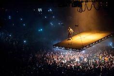 Kanye Slaps $10Million Lawsuit on Saint Pablo Tour Insurers