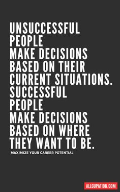 awesome career quotes that will make you think and smile quotes sayings motivation inspiration resume allcupation allcupationcom