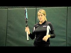 Front shoulder hitting drill for Fastpitch softball players from Carie Dever-Boaz - a Division I head coach with over 20 years of experience. Hitting Drills Softball, Softball Workouts, Baseball Pitching, Volleyball Drills, Baseball Training, Volleyball Quotes, Baseball Bats, Volleyball Gifts, Softball Coach