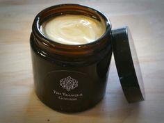 Varicose vein essential oil lotion