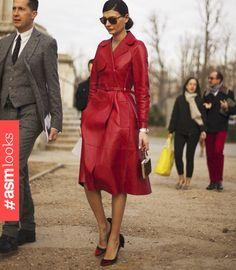http://asmmgz.com/rebelattitude/fashion-street-18-08-13/