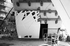 Arch2O-Nemesipartners-MilanExpo2015Italy-002.jpg 1.170×780 pixels