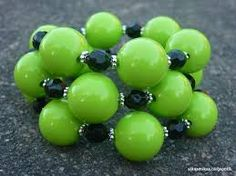 Kuvahaun tulos haulle limenvihreää Lime, Fruit, Green, Limes, Key Lime