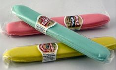 Bubble gum cigars, under accessories, since. why isn't chewing gum an accessory? Chewing Gum, My Childhood Memories, Great Memories, Bubble Gum Cigars, Nostalgia, Old Fashioned Candy, I Remember When, My Memory, The Good Old Days