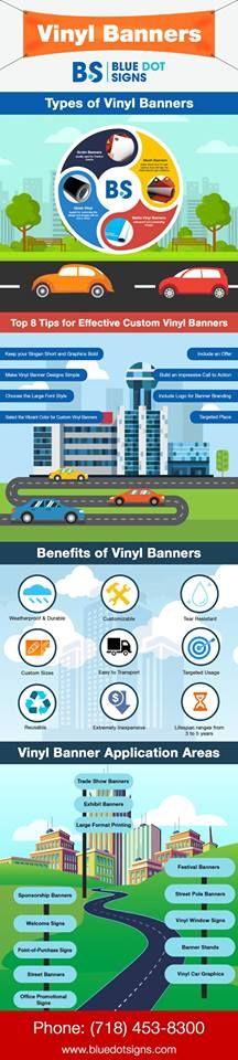StickersBannerscom Full Digital CMYK Printing - Custom vinyl stickers nj