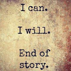 Write your short story today :)