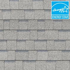 Best Sierra Gray Cool Shingle Oakridge Owens Corning 110 130 400 x 300