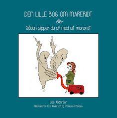 Bognørden: Den lille bog om mareridt eller Sådan slipper du a...