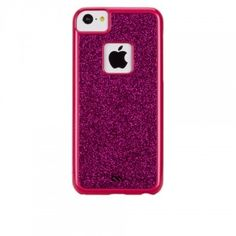 Case-Mate Glimmer Case für iPhone bei www. Iphone 5c Pink, Iphone 5c Cases, Apple Iphone, Cool Things To Buy, Phones, Slipcovers, Cool Stuff To Buy, Telephone